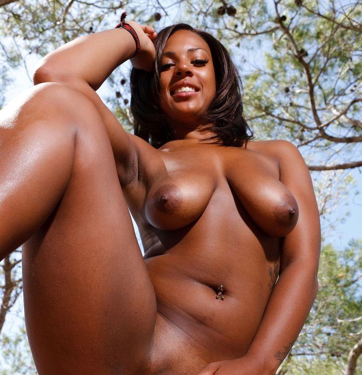Naked black women camel toe assured