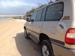 Pelican4x4hire-Fraser-Island-Tag-Along-Tours-Fraser-Island-4wd-hire