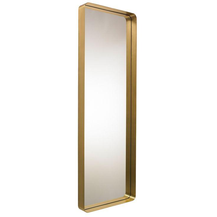 12 beste afbeeldingen over spiegel hal op pinterest for Facebook spiegel