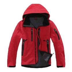 #Ski #Jacket #Manufacturers - Designer Ski #Coats, Jackets, #Clothing