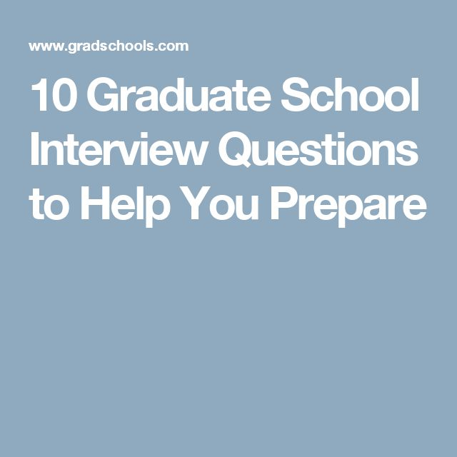 The 25+ best School interview questions ideas on Pinterest - hospitality interview questions