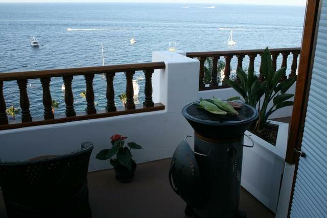 Hamilton Cove Villa Catalina Island event venue in Avalon, CA | Eventup