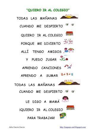 ISSUU - Poesías Pictografiadas de Julia Garcia