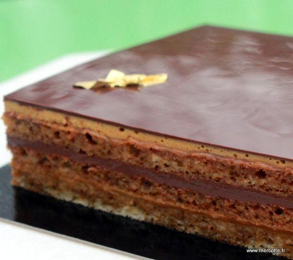 C'est une demi finale chocolatée qui vous attend ce soir pour la7 ème et avant dernièresemainede compétitiondu Meilleur Pâtissier puisque le thème oh combien de saison c'est …