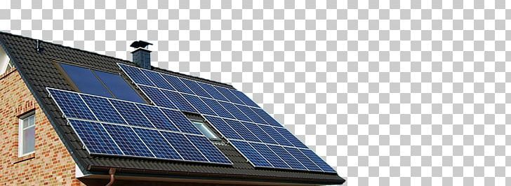 Solar Power Solar Panels Solar Energy Roof Png Architectural Engineering Daylighting Electrical Grid Electricity El Solar Panels Solar Energy Solar Power