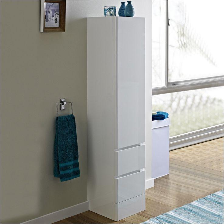 Narrow Kitchen Cabinet Ideas: Best 25+ Narrow Bathroom Cabinet Ideas On Pinterest