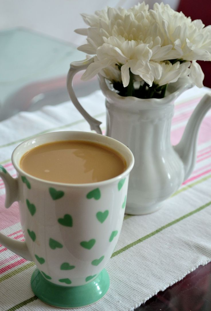 coffee, morning, flower, blogger, chocolate fashion coffee, cfc
