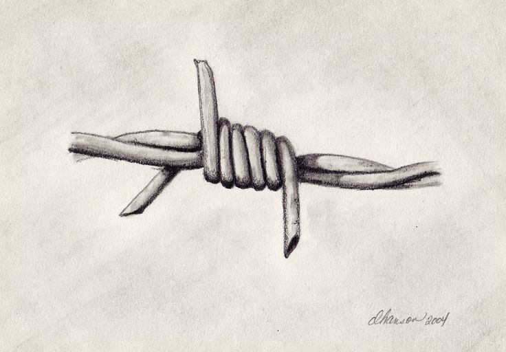 17 best ideas about barbed wire tattoos on pinterest western tattoos cross tattoo designs and. Black Bedroom Furniture Sets. Home Design Ideas
