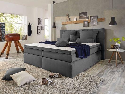 Die 25+ Besten Ideen Zu Betten 180x200 Auf Pinterest Schlafzimmer Ideen Mit Boxspringbett