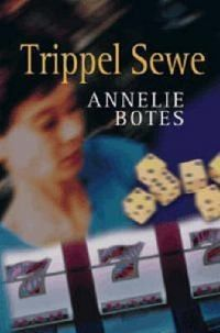 Trippel Sewe Annelie Botes - Google Search