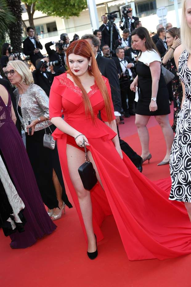 """Résultat de recherche d'images pour """"Yulia Rybakova sexy"""""""