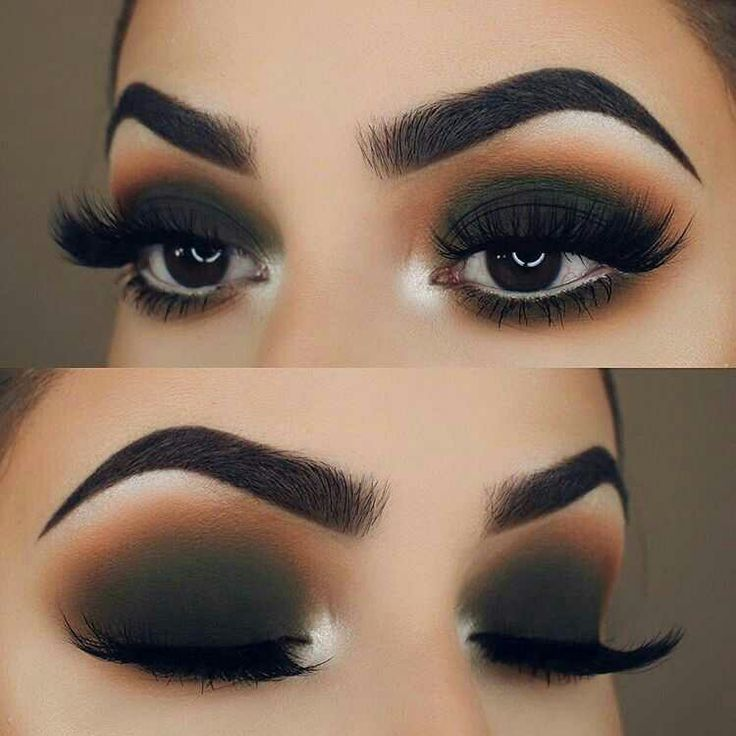 ριитєяєѕт @IIIannaIII | Makeup | Pinterest