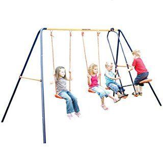 LINK: http://ift.tt/2tJ8tzt - LE 10 ALTALENE MIGLIORI: LUGLIO 2017 #giochi #giocattoli #tempolibero #sport #ragazzi #ragazze #bambini #giardino #terrazza #picnic #campeggio #chicco #candy => Le 10 Altalene più richieste ora in commercio: luglio 2017 - LINK: http://ift.tt/2tJ8tzt
