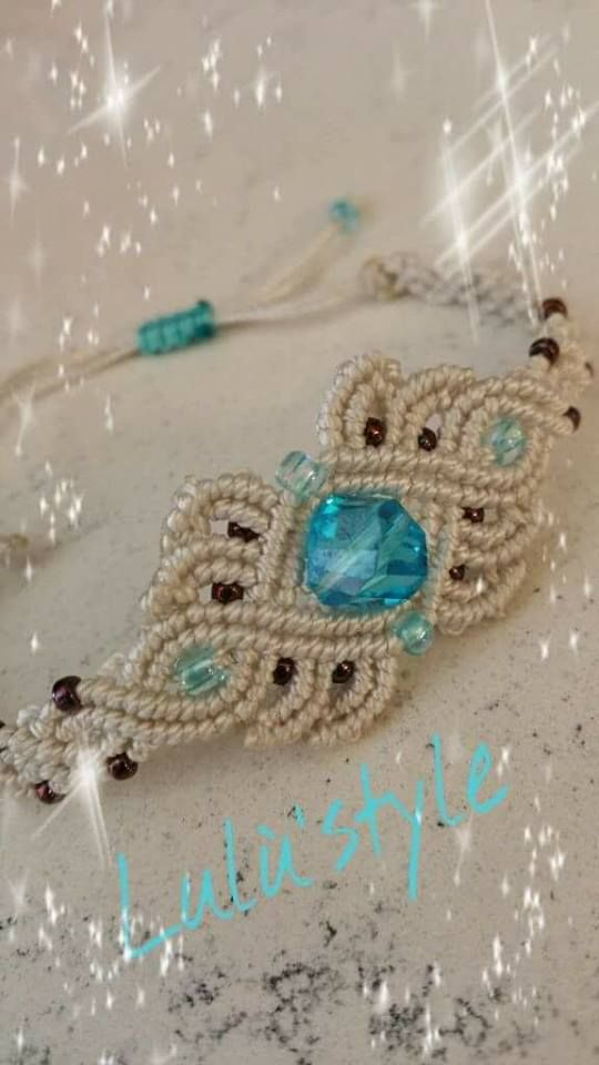 Check the way to make a special photo charms, and add it into your Pandora bracelets. (16) Facebook
