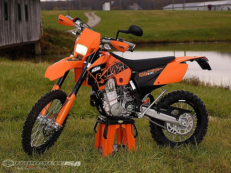 Ktm 450 Exc Street Legal | ktm 450 exc street legal HD wallpaper, ktm 450 exc street legal wallpaper, ktm 450 exc street legal wallpaper HD