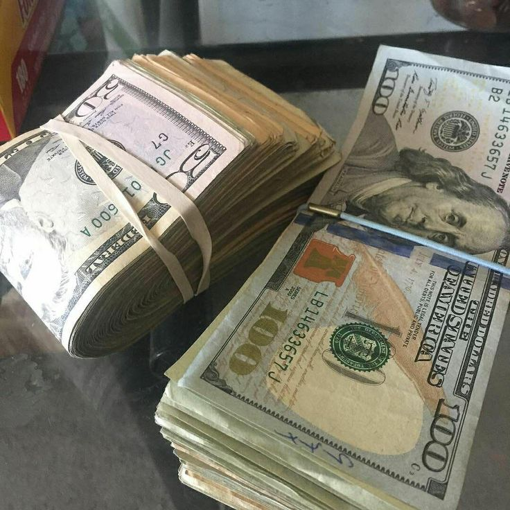 ATTENTION If your interested in making a #GUARANTEE of $2000-$10000 Inbox me#Fast #Legit #Cash in 30 minutes to an hourNEED TO MAKE MONEY FAST!? Need to pay bills  rent due? Car note? Need money for college? DM ME now i can help #georgia#texas#canada#barbados#utah#indiana#califonia#newyork#arizona#tenessee#michigan#atlantageorgia#ohio#Chattanooga#ontario #canada#nevada#indiana#philadelphia
