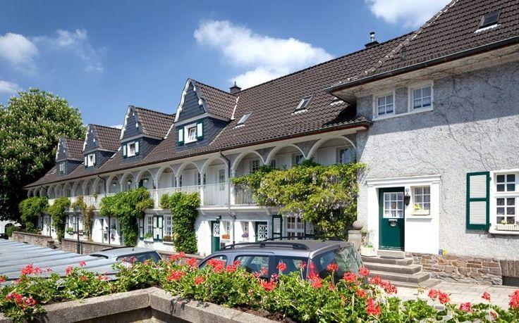 285 besten mannheim bilder auf pinterest mannheim for Restaurant mannheim hafen