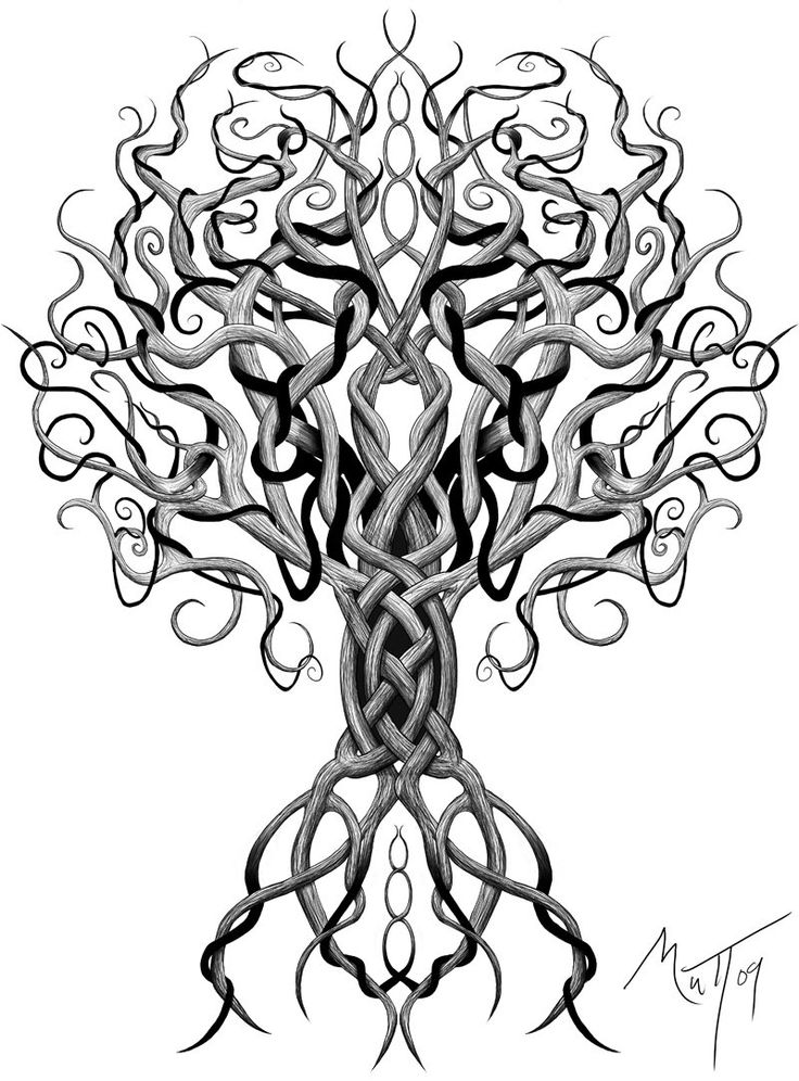 Here's my newest tattoo design specifically for my Aunt (by marriage) in tribute to her son who is currently serving her third tour in Afghanistan. Started on christmas eve at the annual Ferrell ch...