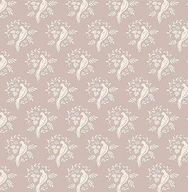 Bird sand from the All That Is Spring range by Tilda