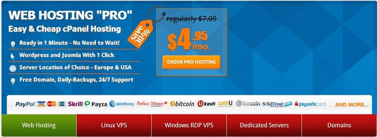 JNHosting.com provides Instant Web Hosting, Domain Registrations, SSL, VPS and Dedicated Servers at great rates. Best servers in the industry backed by top notch customer support.