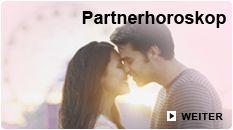 astrozeit24: Ihr Partnerhoroskop Gratis suchen und Kostenlos lesen