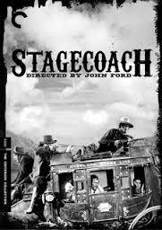 Bildergebnis für stagecoach film