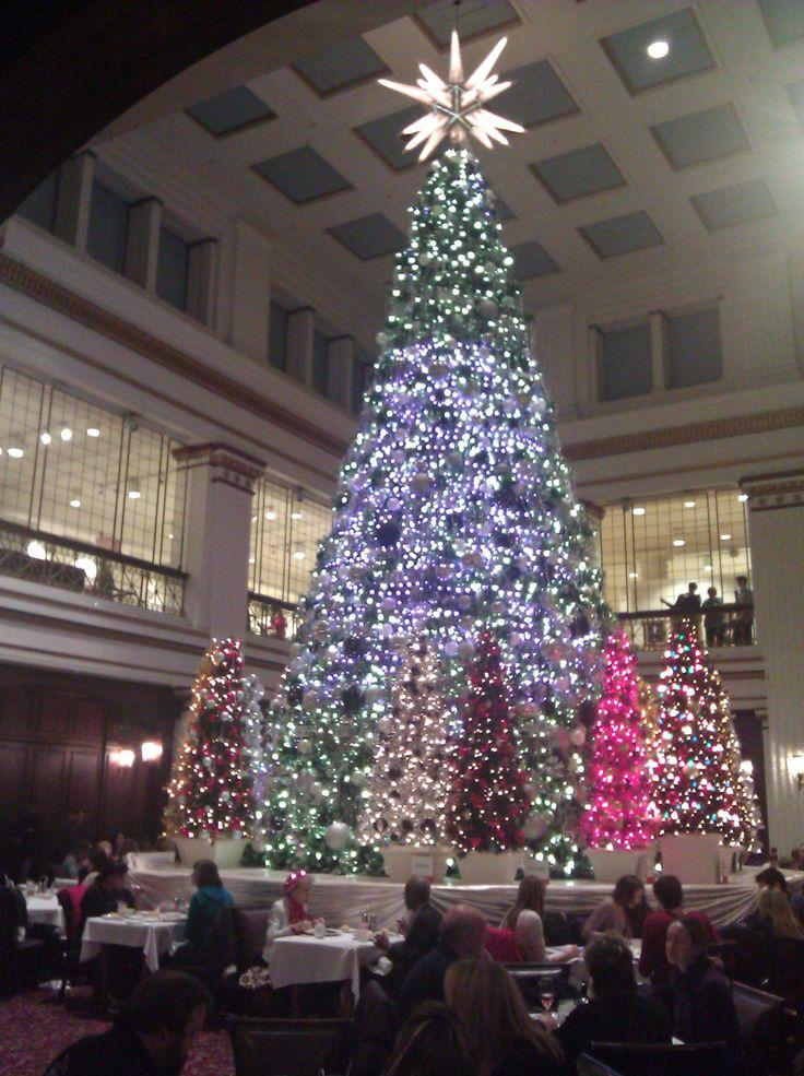Christmas Tree Macy S