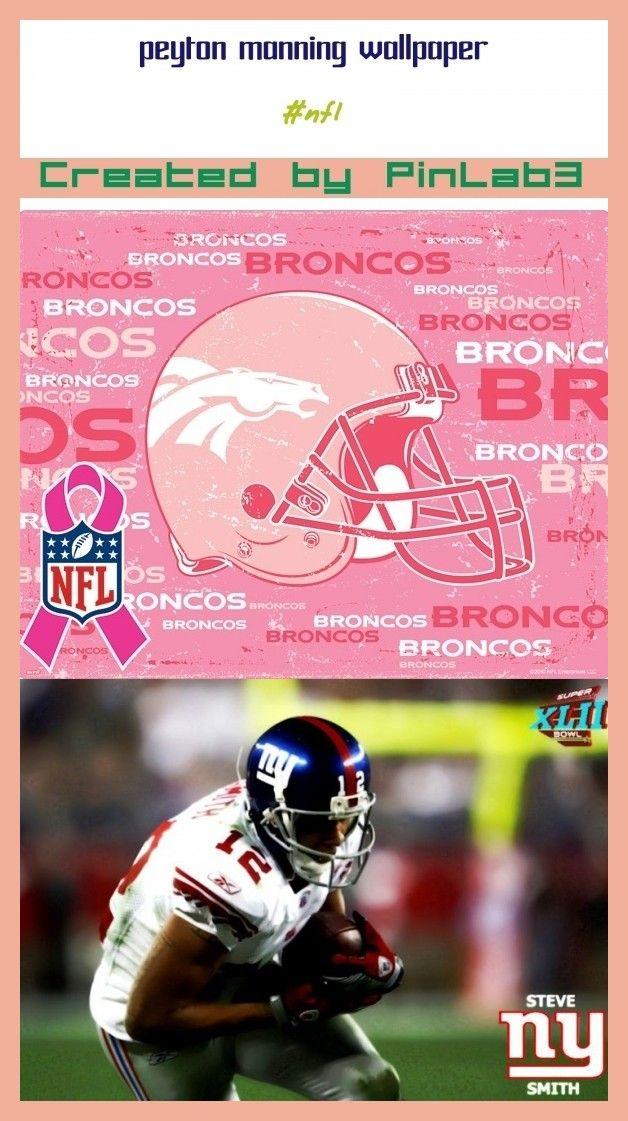 Peyton Manning Wallpaper In 2020 Peyton Manning Quotes Peyton Manning Memes Peyton Manning Family
