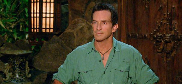 ~ View the complete list of Survivor winners throughout history