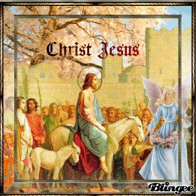 542 best Jesus images on Pinterest | Jesus bilder, Jesus christus ...