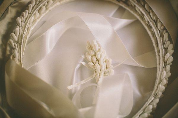 Φθινοπωρινος γαμος με μπλε χρωματα | Μαρθα & Σπυρος - EverAfter
