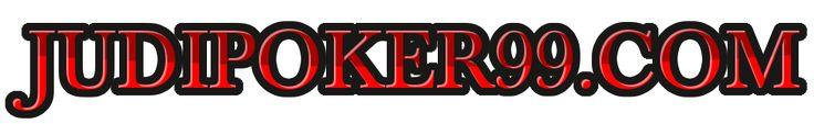 judipoker99.com adalah situs judi kartu remi domino QQ Club poker online indonesia terpercaya di agen dewa 88 yang menggunakan uang asli di bandar 99, ceme keliling, capsa susun banting
