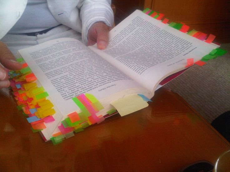 The School for Gods written by Stefano D'Anna read by his reader in this way : ) Lovely ...