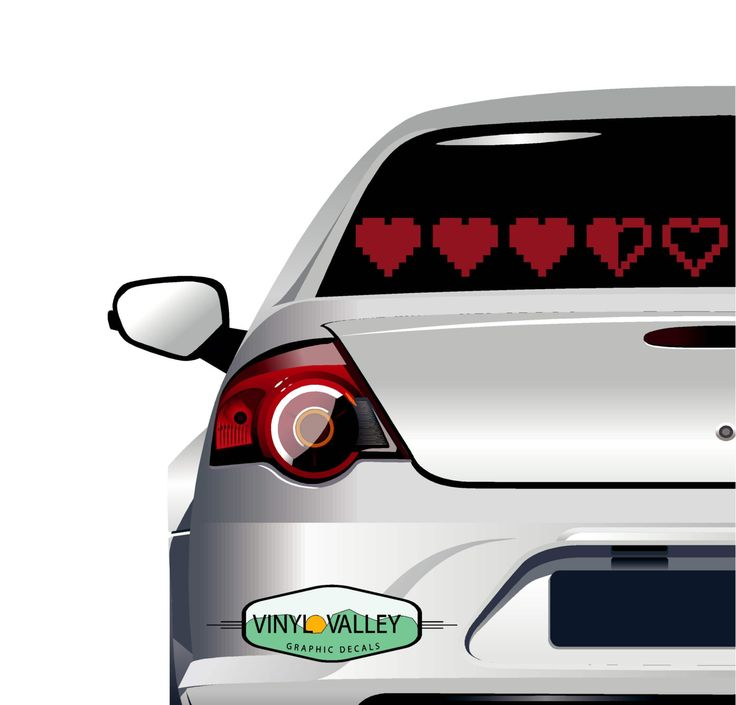 Best Stickers Images On Pinterest Gift Ideas Vinyl Decals - Vinyl decals for your car
