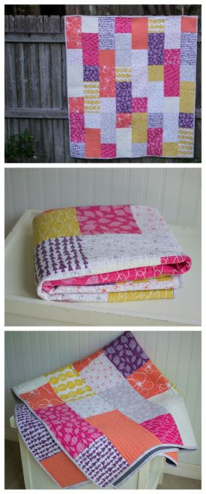 nike 90 hyperfuse usa New Free Fat Quarter Fizz Quilt Pattern from Fat Quarter Shop     SewCanShe   Free Daily Sewing Tutorials