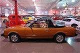 1980 Toyota Celica GT Sunchaser Greenwoood, IN RA42355996 http://rayskillmanclassiccars.com/