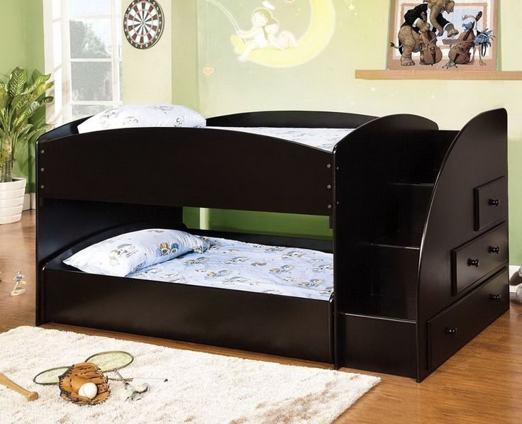 Pin By Kevin Janota On Kid Bedroom Pinterest Bunk Bed