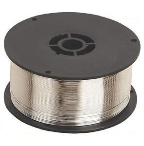 From 6.09:Gasless Flux Cored Mig Welding Wire - Pack Of 2 - 0.8 X 0.45 Kg Rolls