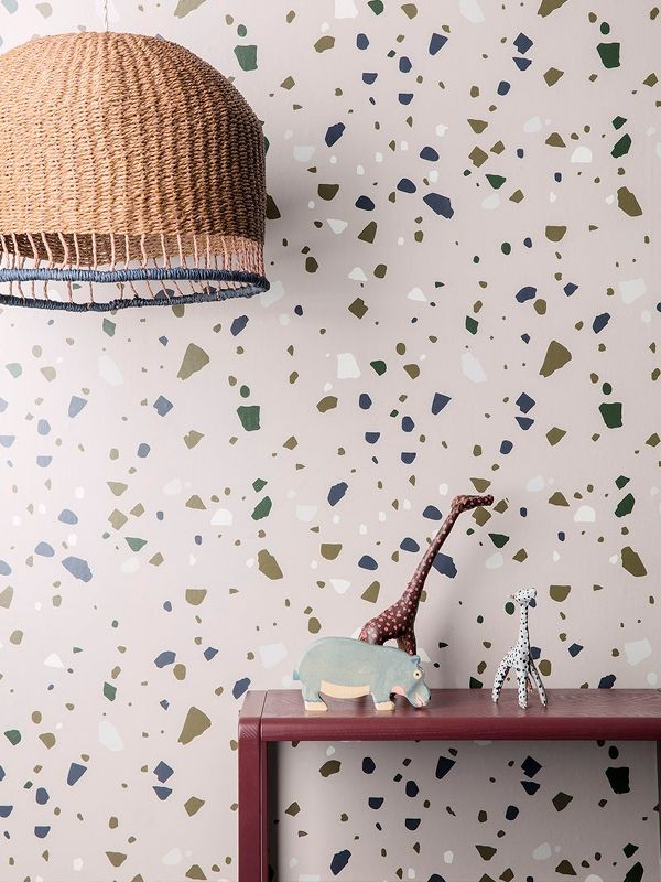Childish Tales Ferm Living SS17 Collection 59