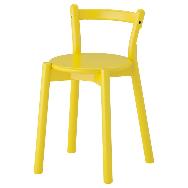 ikea ps 2012 kruk geel st excl btw de prijs is gebaseerd op de. Black Bedroom Furniture Sets. Home Design Ideas