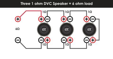 fc70c0dd02d232588f67cd9ddc7b6069 Subwoofer Wiring Calculator on