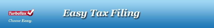 The IRS announced that it will begin accepting e-filed tax returns for the vast majority of U.S. taxpayers on January 30, 2013  http://www.easyincometaxfilingonline.com/tax-refund-schedule-dates/