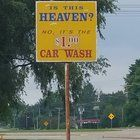 We have low expectations for the afterlife in Iowa. Bolly4u