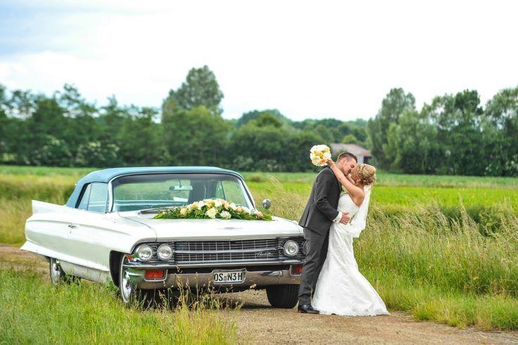 Hochzeit Foto und Video begleitung für Hochzeit, Fotograf kameramann swadba, HD in Bremen u, Hamburg, Hannover Bremerhaven
