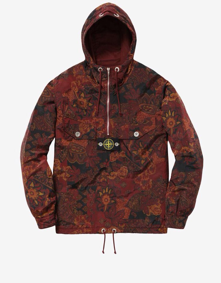 17 best supreme images on pinterest jackets men fashion and stone island supreme gumiabroncs Gallery