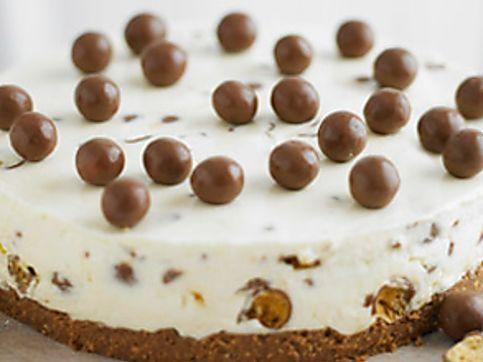 Slimming World's banoffee pie recipe - goodtoknow