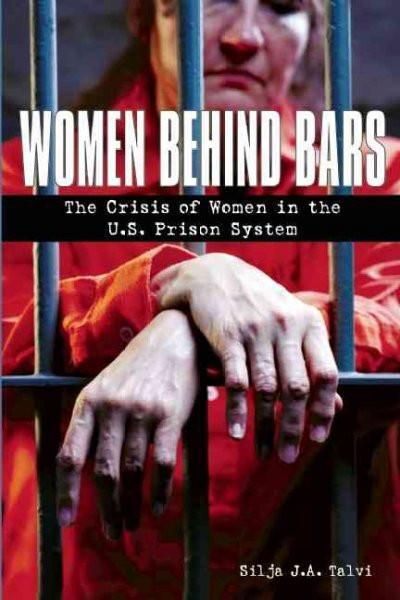 7 best great websites images on pinterest crime criminal law women behind bars the crisis of women in the us prison system fandeluxe Image collections