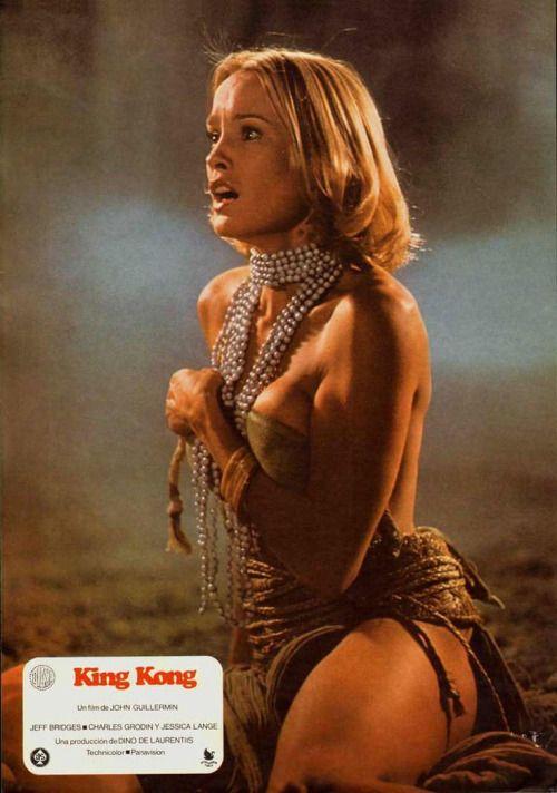 Jessica Lange Nude Videos 113