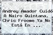 http://tecnoautos.com/wp-content/uploads/imagenes/tendencias/thumbs/andrey-amador-cuido-a-nairo-quintana-chris-froome-ya-no-esta-en.jpg Vuelta A España 2015 Etapa 11. Andrey Amador cuidó a Nairo Quintana, Chris Froome ya no está en ..., Enlaces, Imágenes, Videos y Tweets - http://tecnoautos.com/actualidad/vuelta-a-espana-2015-etapa-11-andrey-amador-cuido-a-nairo-quintana-chris-froome-ya-no-esta-en/