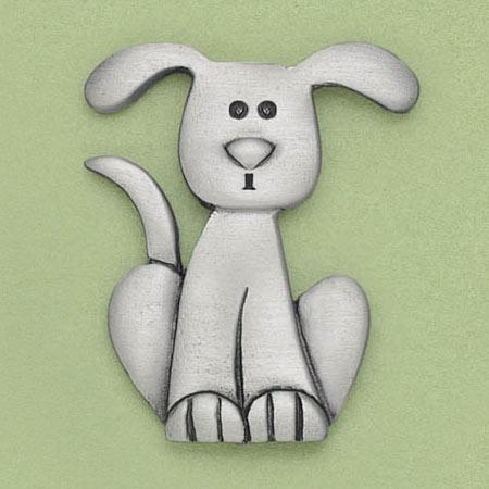 Dog-Gone Cute Tack Pin   #Dog   #Pins   #Jewelry